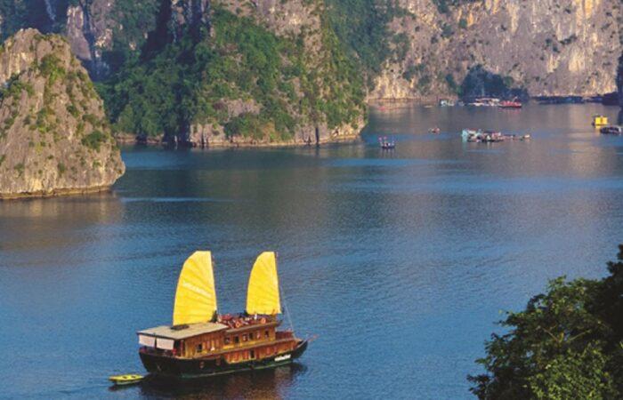 Viaggi organizzati in Vietnam - experience
