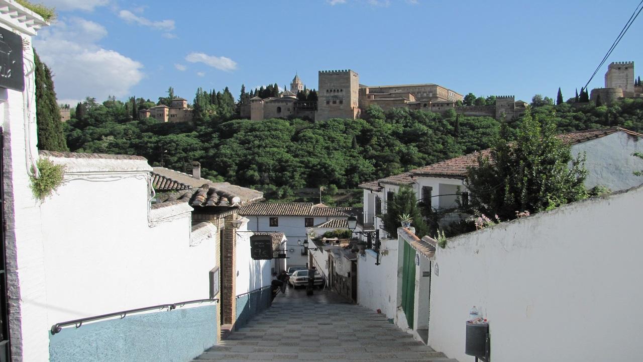 Capodanno viaggi organizzati di gruppo a Madrid - Alla ricerca del viaggio Pesaro