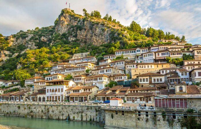 viaggi organizzati albania