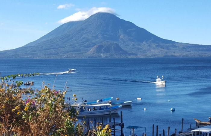 viaggi organizzati guatemala