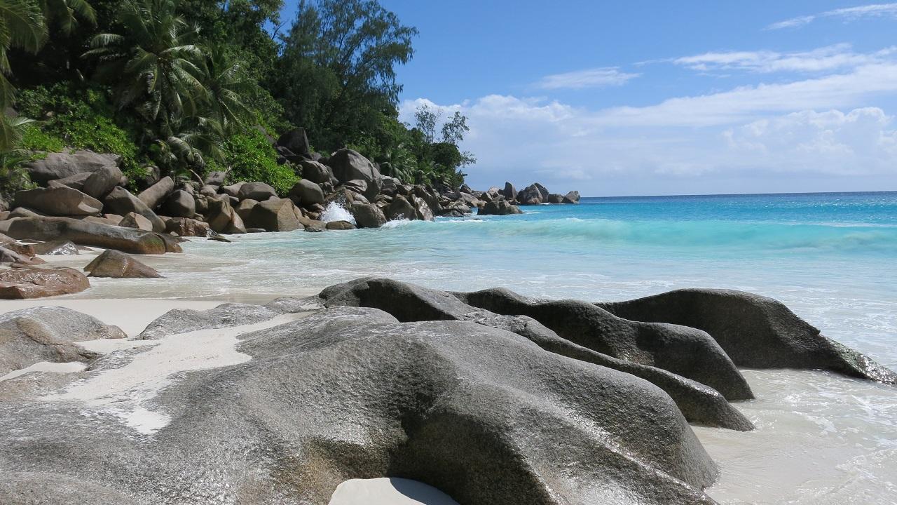 viaggi organizzati seychelles