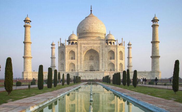 Tour Rajasthan India del Nord e Rajasthan