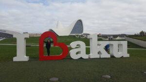 Viaggi organizzati Azerbaijan