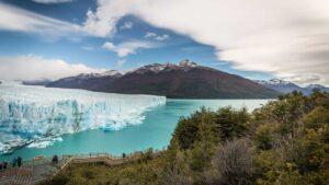 Viaggi organizzati Argentina