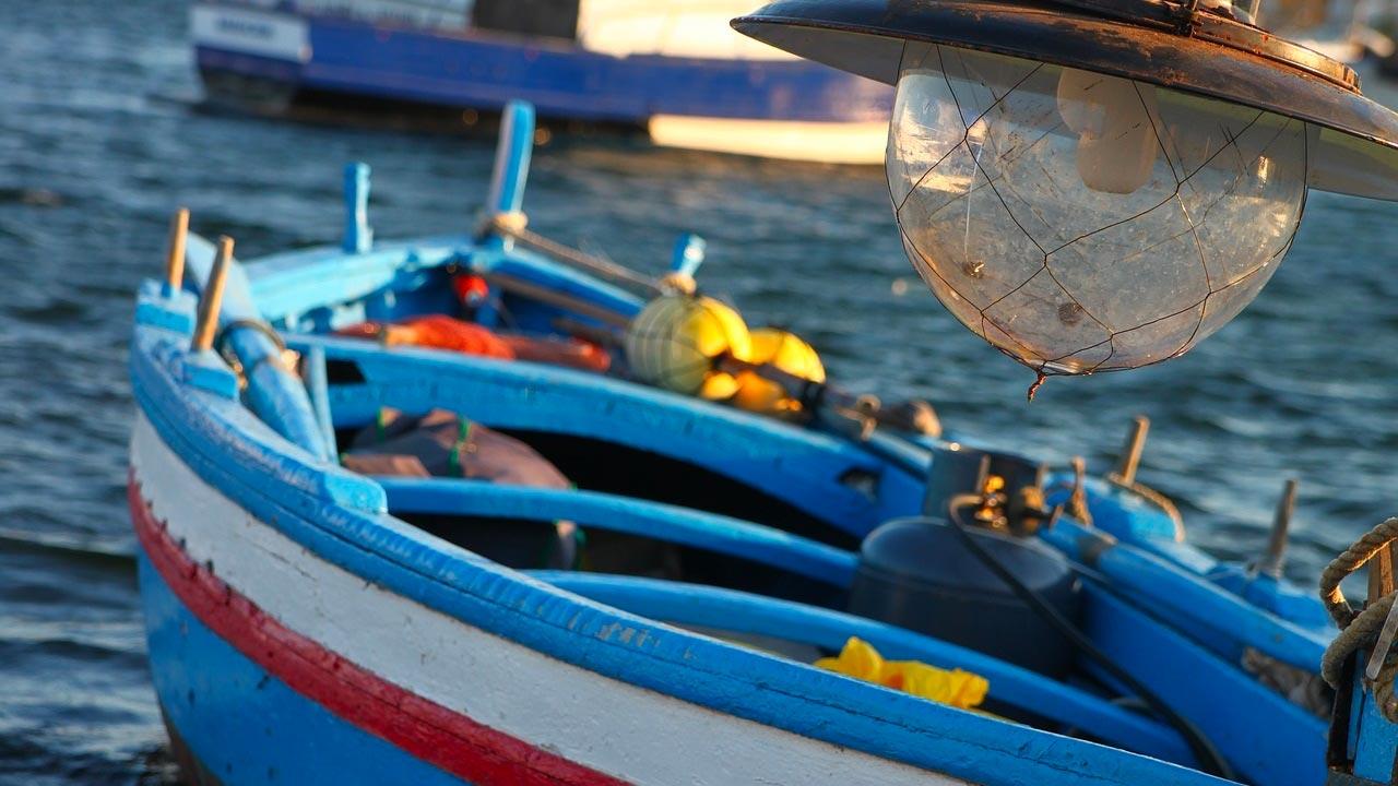 Viaggio fotografico Sicilia Marzameni