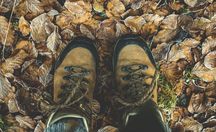 Difficoltà escursioni e viaggi trekking